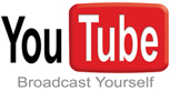 YOU TUBE - DON'T YOU FORGET ABOUT ME